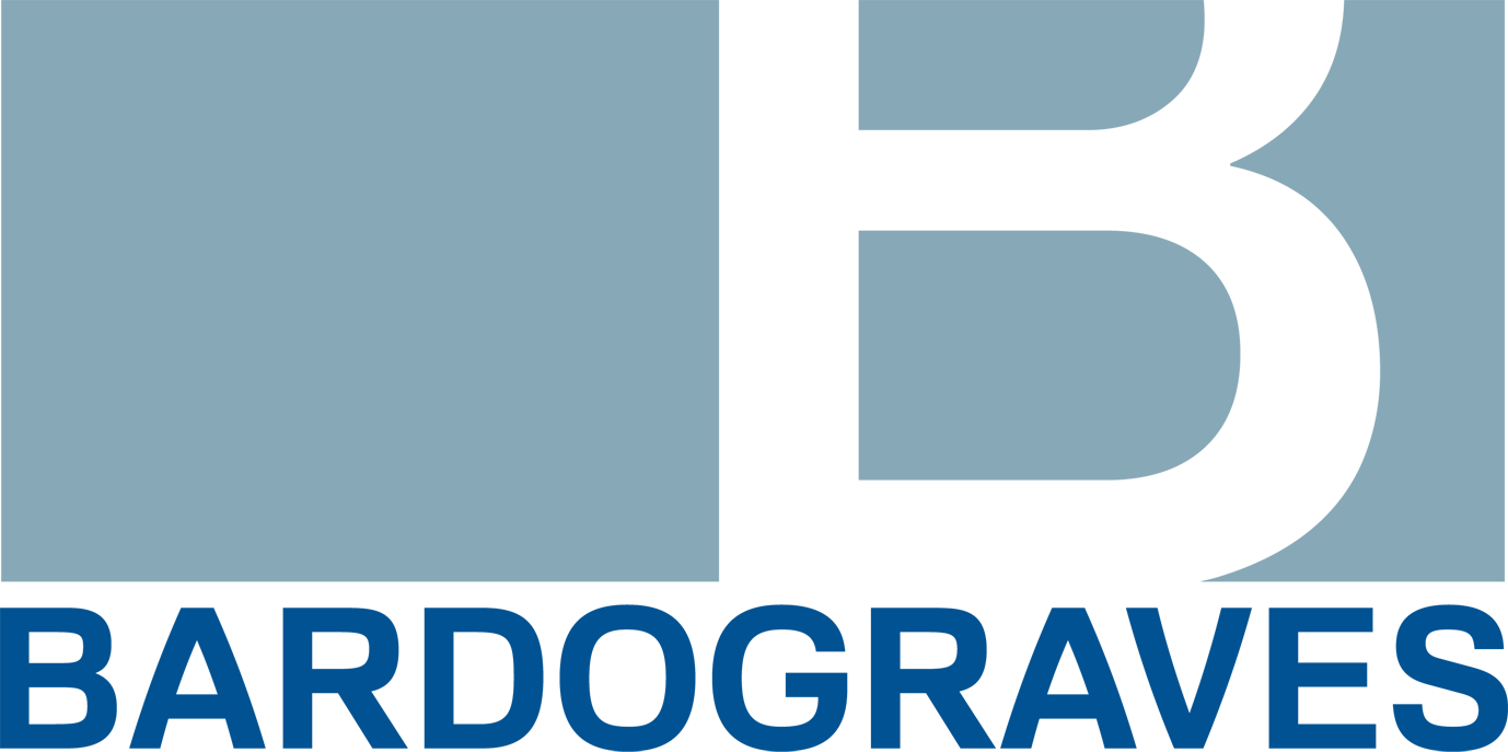 BARDOGRAVES