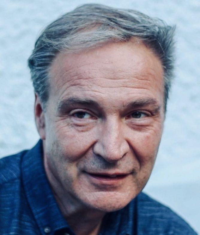 Jean-Paul Burkardt