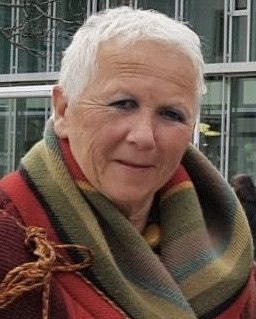Sylvie Hoffer
