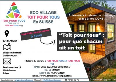TOIT_POUR_TOUS_Visuel_Suisse
