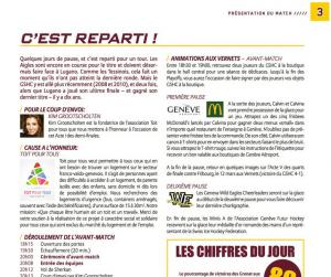 tpt-article-thumbnail-legrenat